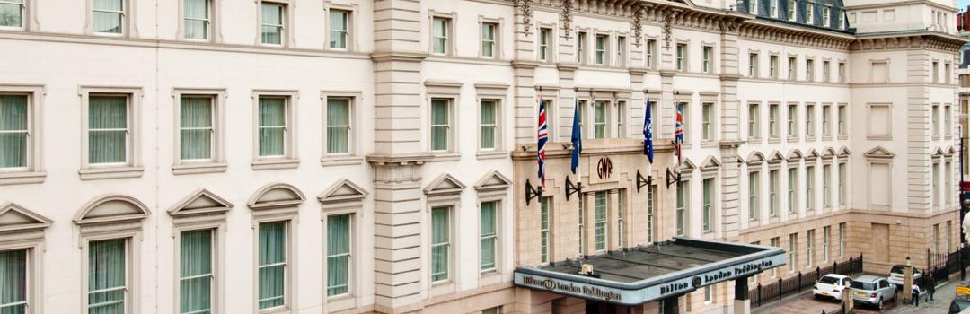 hilton_london_paddington_hotel-westminster-london-full-size