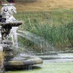 hyde-park-london-uk_crop