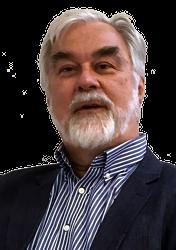 Stuart L Pearson